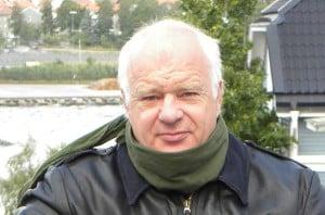 Lasse Karlsson
