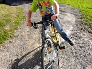 bakhjulsbromsning-300x225